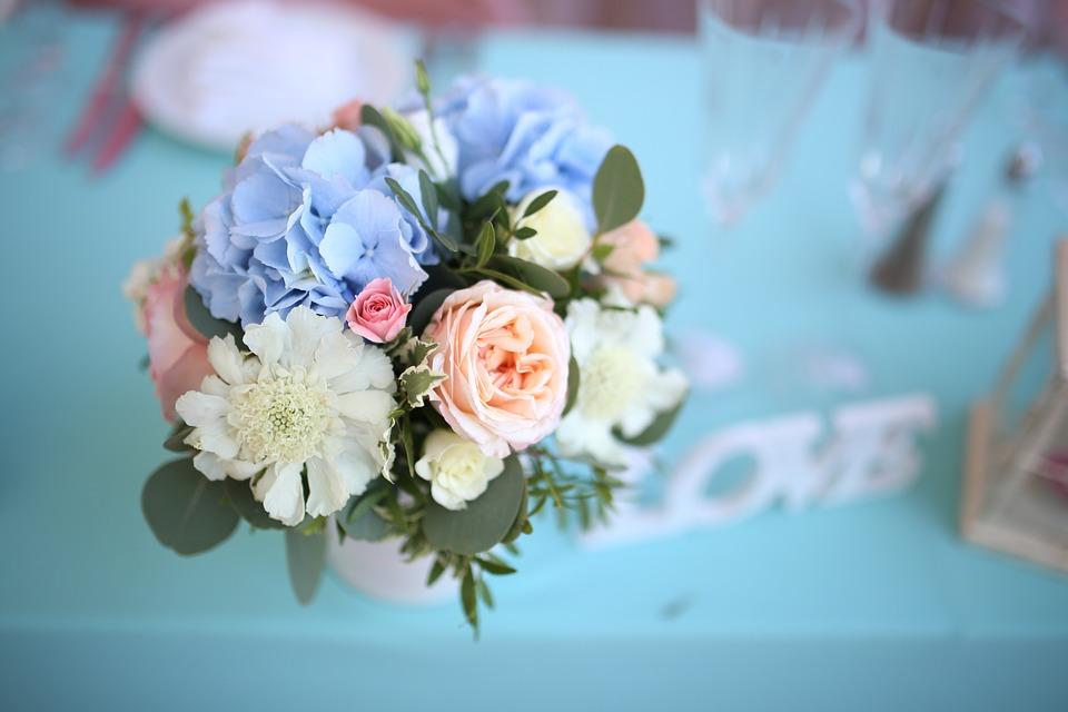 wedding-706843_960_720